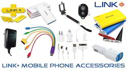 Mobile All Accessories