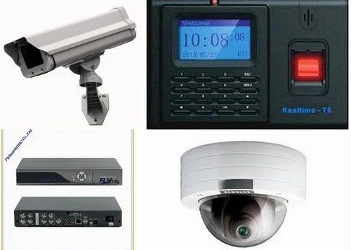 CCTV Camera and DVR IP Camera Door Lock  sc 1 st  IndiaMART & CCTV Security Cameras DVR and Security Equipment - CCTV Camera and ...
