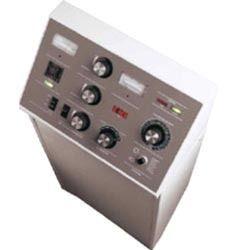 X- Ray Generator