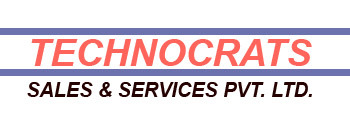 Technocrats Sales & Service Private Limited
