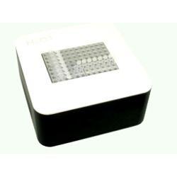Ice Temp. Dryk Bath Incubator
