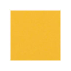Gr-203 Yellow Acrylic Solid Surface