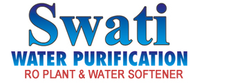 Swati Water Purification