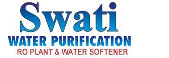 Swati Water Purification