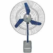 CG Wall Fan