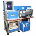 Smart Laser Machine