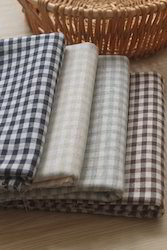 Oeko Tex Certified Woven Fabric