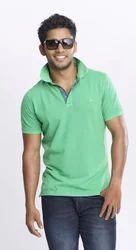 Fashion Polo's T Shirt