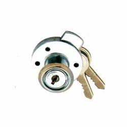 Furniture Locks