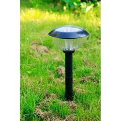 outdoor solar light exporters in india