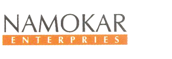 Namokar Enterprises