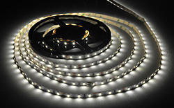 Flexible High Lumen Strip LED (2835) for Indoor