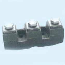 Terminal Block Suitable For Siemens 60 HP