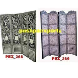 Wood Screen Door At Best Price In India
