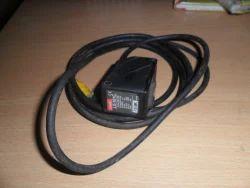 Sunx Sensor Repair
