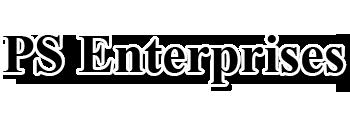 PS Enterprises