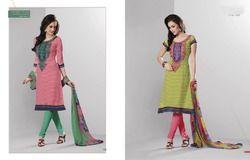 Daily Wear Salwar Kameez