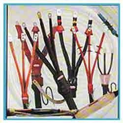 Densons Jointing Kit