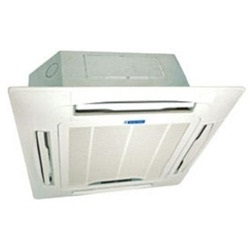 http://3.imimg.com/data3/WG/XV/MY-8339102/cassette-air-conditioners-250x250.jpg