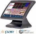 PixelPoint POS Software