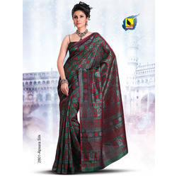 Apsara Sarees