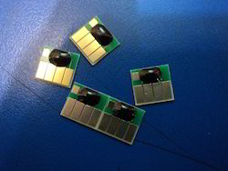 ARC Chip for HP Series Cartridge