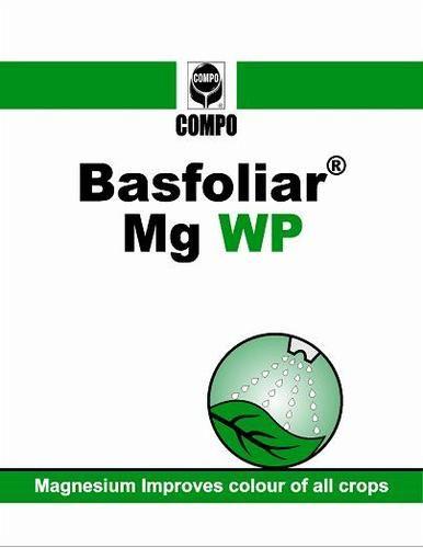 Basfoliar Mg