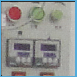 Automatic-Flow-Pack-Machine-for-Ball-Flat-Lollipop