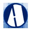 Oceanic Apparels (p) Ltd.