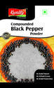 Compounded Black Pepper Powder