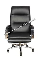 Executive Chair (ZM A617)