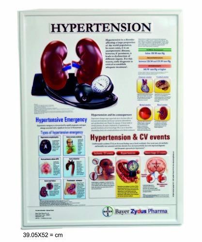 patient educational plan for hypertension What is a nursing patient teaching plan a: they should consider the educational attainment and literacy of their plans when they are creating a teaching plan.