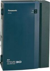 Telephone Systems EPABX 308
