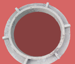 CI Grouting Ring
