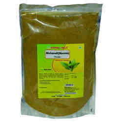 Natural Henna Powder for Hair