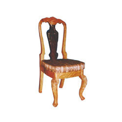 Single Designer Chair
