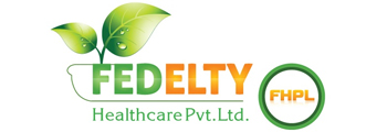 Fedelty Health Care Private Limited