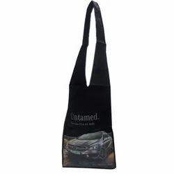 Non Woven Fancy Bag