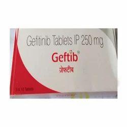 Gefitinib Tablet