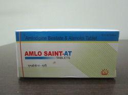 Amlosaint AT