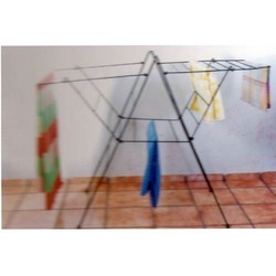 Clothes Drying Stand Rack