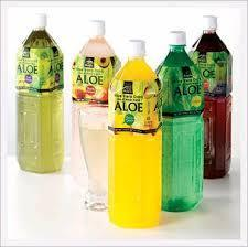 http://3.imimg.com/data3/WH/SQ/MY-9510888/aloe-vera-orange-juice-250x250.jpg
