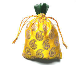 Wedding Favor BagSuppliers, Manufacturers & Traders in India