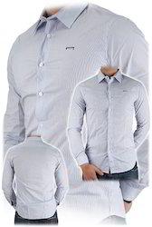 Menswear Strips Shirts