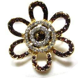Stone Kundan Jewelry