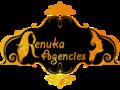 Renuka Agencies