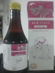 Acutone Tonic