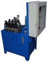 Hydraulic Powerpack