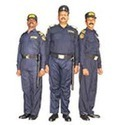 Ex Servicemen Service
