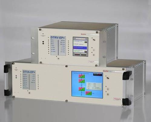 Protection Relay Protective Relay Manufacturer From Vadodara